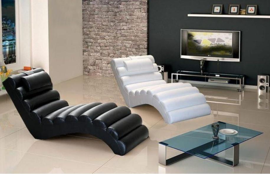 S Shaped Sofa Pre Nordic Expression Italian Clic Design